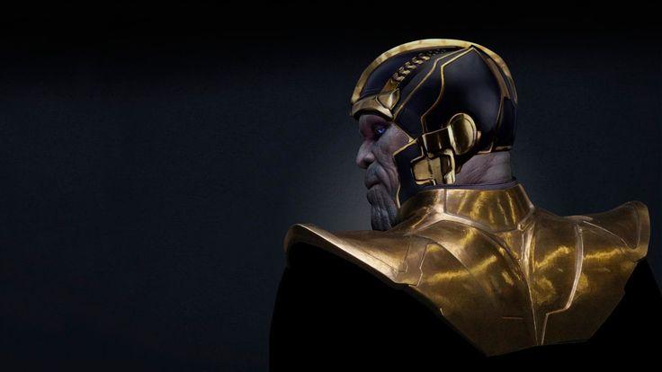 Avengers Infinity War Ganzer Film Deutsch Kostenlos