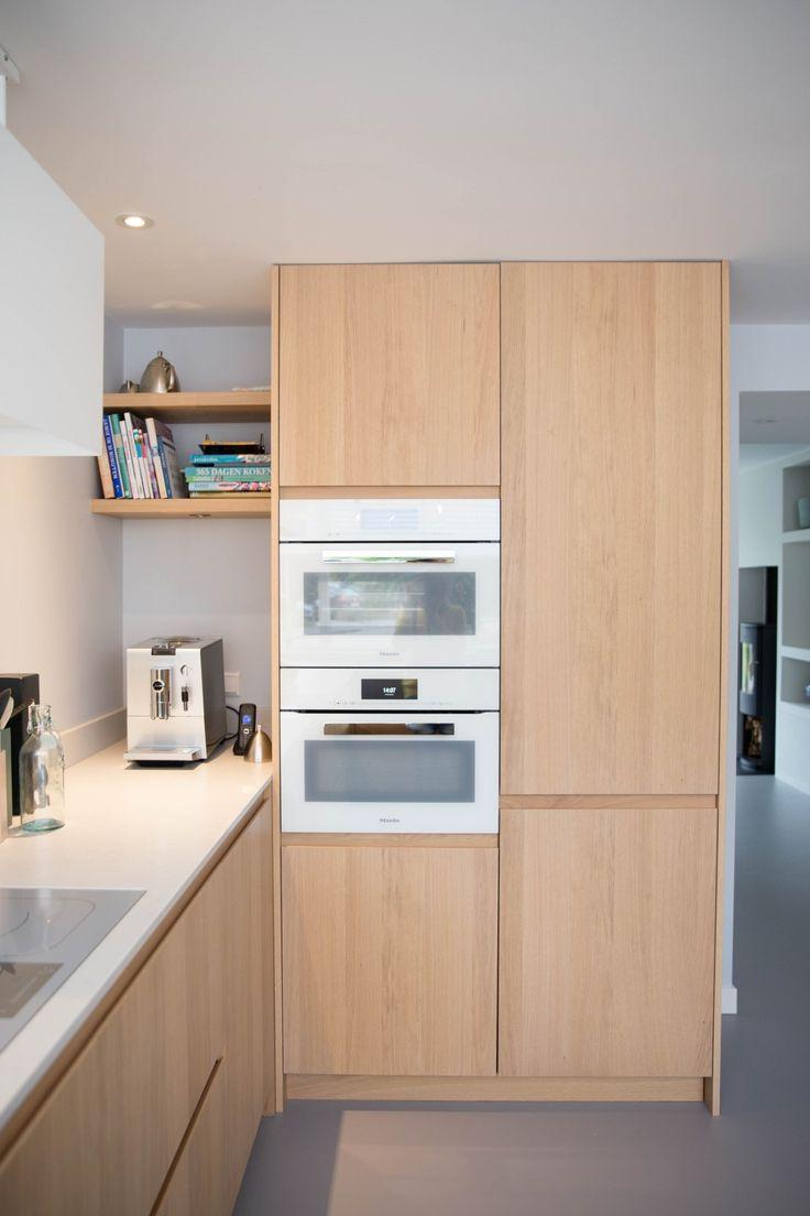 The 25 Best Corner Cabinet Kitchen Ideas On Pinterest