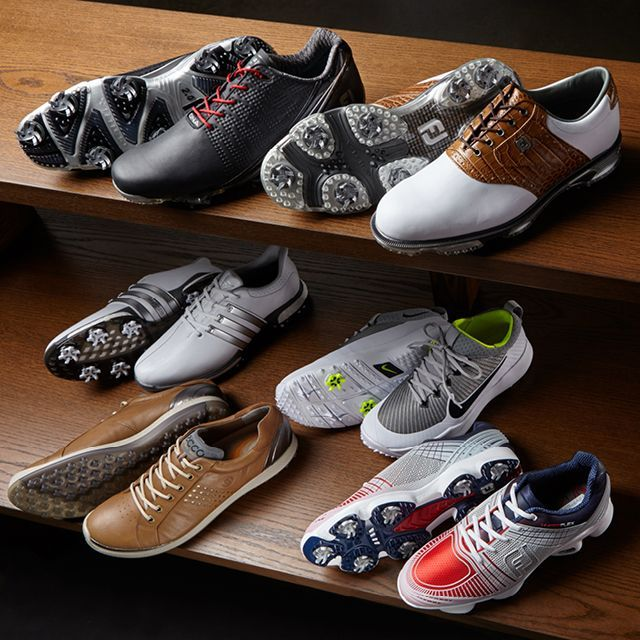Style Comfort Durability Golf Galaxy Womens Golf Fashion Golf Shoes Mens Golf Fashion