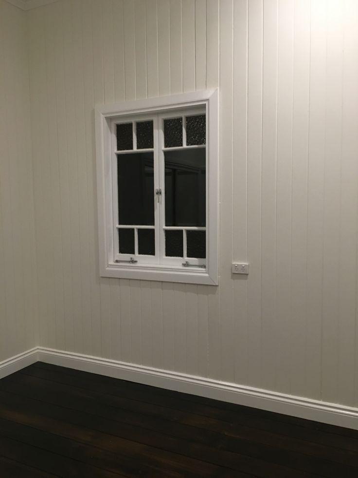Junior Bedroom - Optional Item