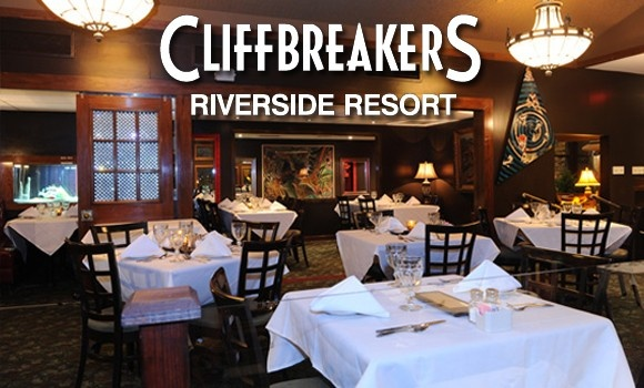 17 best images about rockford il eats on pinterest for Fish fry rockford il