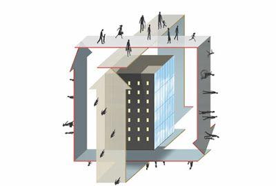 Como a Arquitetura pode salvar vidas ~ ARQUITETANDO IDEIAS