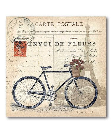 Bicycle Wall Art 129 best bicicleta images on pinterest | pictures, bicycle art and