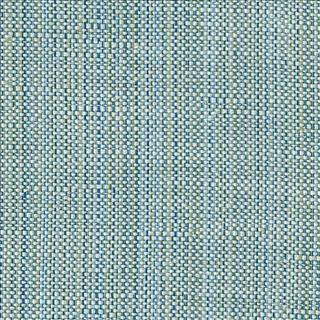 CHAKIN-FUJI BLUE