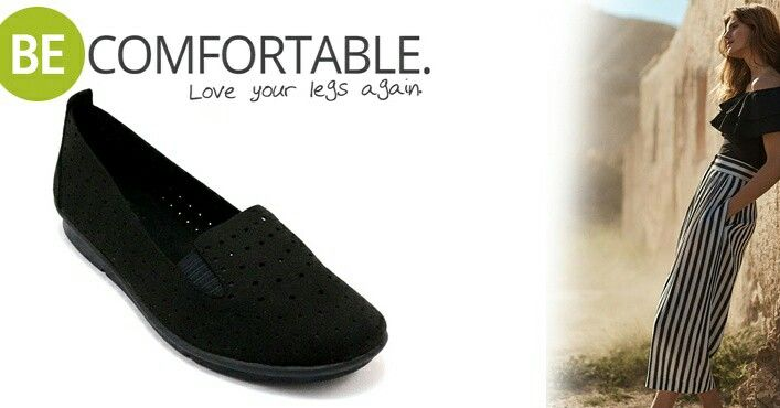 Be comfortable with Camille <3 <3 <3 http://www.step-point.gr/mokasinia-camille.html