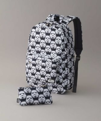 lebron courtster backpack cheap   OFF49% The Largest Catalog Discounts fecbe5b2c4dba