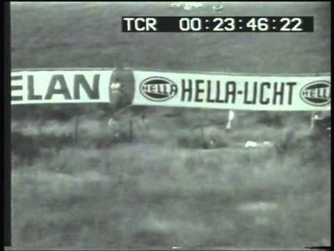 ▶ F1 Austria 1970 Race & Interviews - YouTube