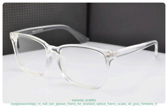 *คำค้นหาที่นิยม : #แว่นกันแดดraybanรุ่นใหม่#สีเรื่องแสง#คอนเทคเลนส์สายตา#คนใส่แว่นสายตา#กรอบแว่นสายตาซื้อที่ไหน#pre-orderแว่นrayban#กรอบแว่นยางพารา#แว่นตาไททาเนียม#แว่นสายตาขายส่ง#เบอร์แว่น    http://store.xn--m3chb8axtc0dfc2nndva.com/แว่นสายตา.super.ราคา.html