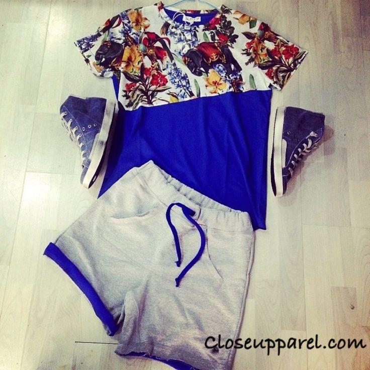 #fashionstyle #fashionmen #fashionblog #closeup