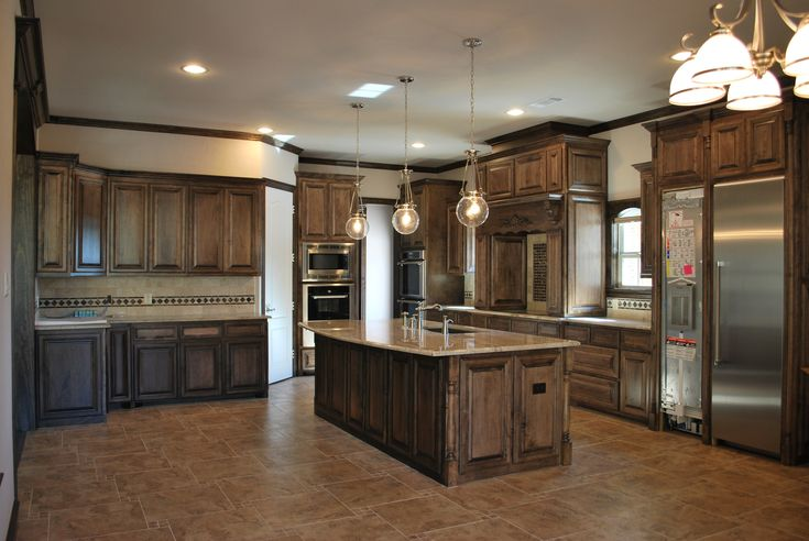 Kitchen Remodeling Contractors Pittsburgh