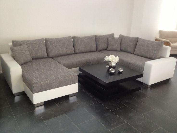 884 best polsterm bel sofa couch wohnlandschaften g nstig kaufen
