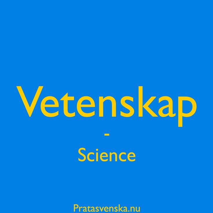 learning swedish language books pdf