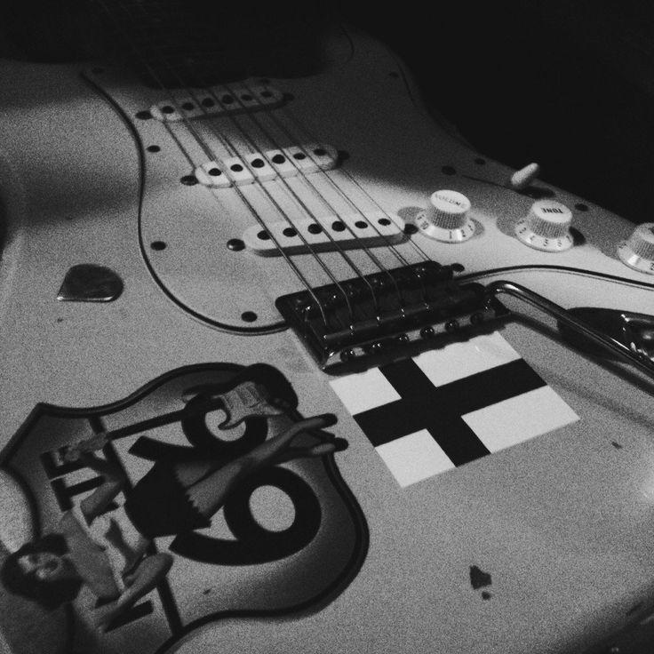Fender Stratocaster 1962 CustomShop Heavy Relic Sonic Blue