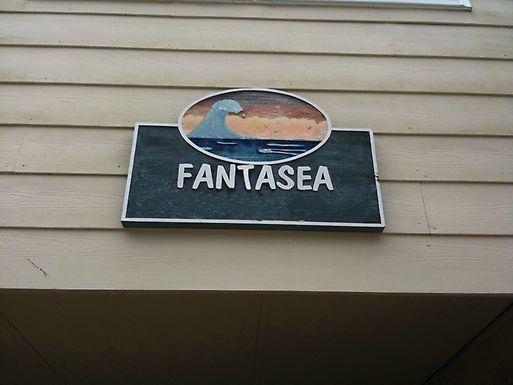 Beach house names