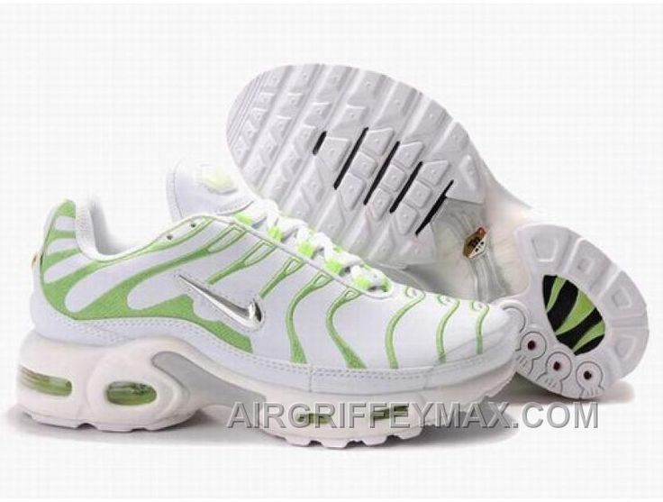 http://www.airgriffeymax.com/for-sale-womens-nike-air-max-tn-shoes-grey-white-green-silver.html FOR SALE WOMEN'S NIKE AIR MAX TN SHOES GREY/WHITE/GREEN/SILVER : $104.58