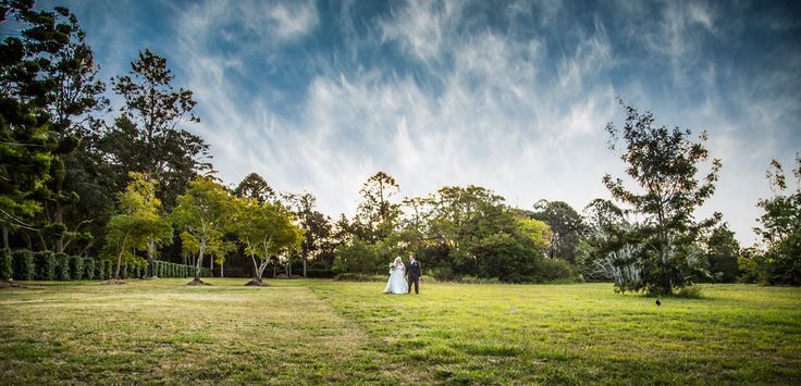 Salt Studios  Gabbinbar Homestead Toowoomba Wedding and Commercial Photography