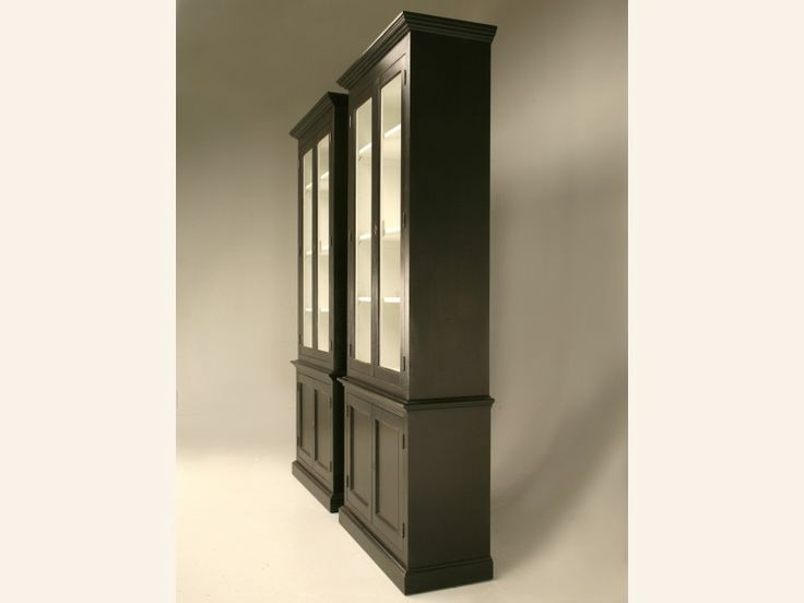 Best 25+ China cabinet for sale ideas on Pinterest | China ...