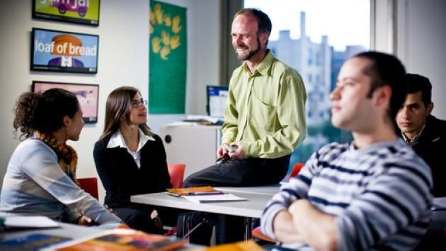 Accreditation online schools #accreditation #online #schools http://botswana.nef2.com/accreditation-online-schools-accreditation-online-schools/  # Accreditation Accreditation UK is a quality assurance scheme for UK providers of courses in English as a foreign language (EFL) which the British Council runs in partnership with English UK. Schools, colleges, and universities which offer courses in EFL can join the scheme voluntarily and members are inspected on a four-yearly basis, supported by…