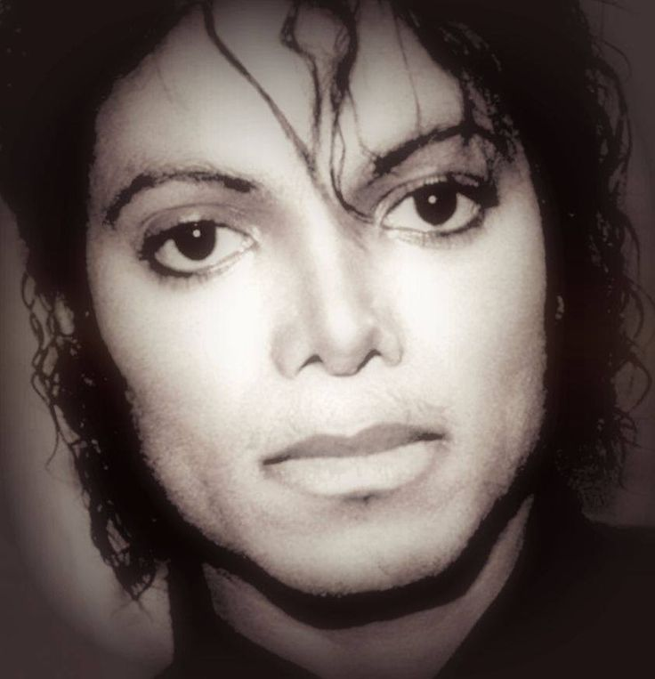 Michael Jackson Beautiful Eyes 40 best images about M...