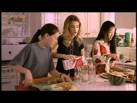 The Babysitter's Club (1995) Trailer...This brings back so many memories!!!! Loved this movie!