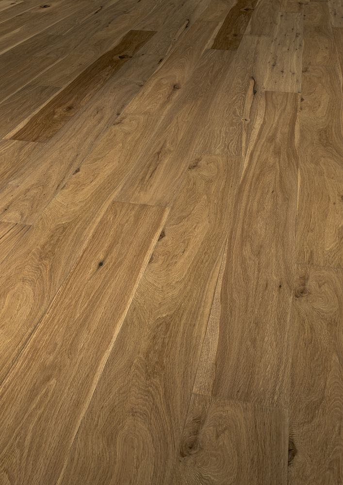 die besten 25 eichenboden ideen auf pinterest holzb den holzboden und eichenparkett. Black Bedroom Furniture Sets. Home Design Ideas