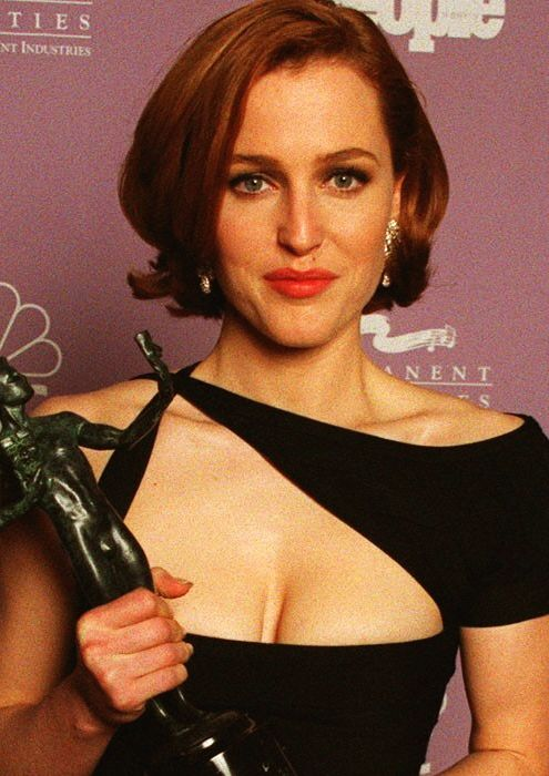 SAG Awards 1997