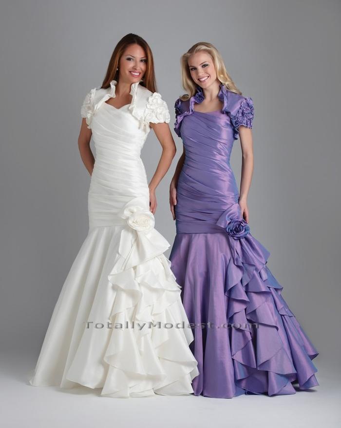 Apostolic Evening Dresses – fashion dresses