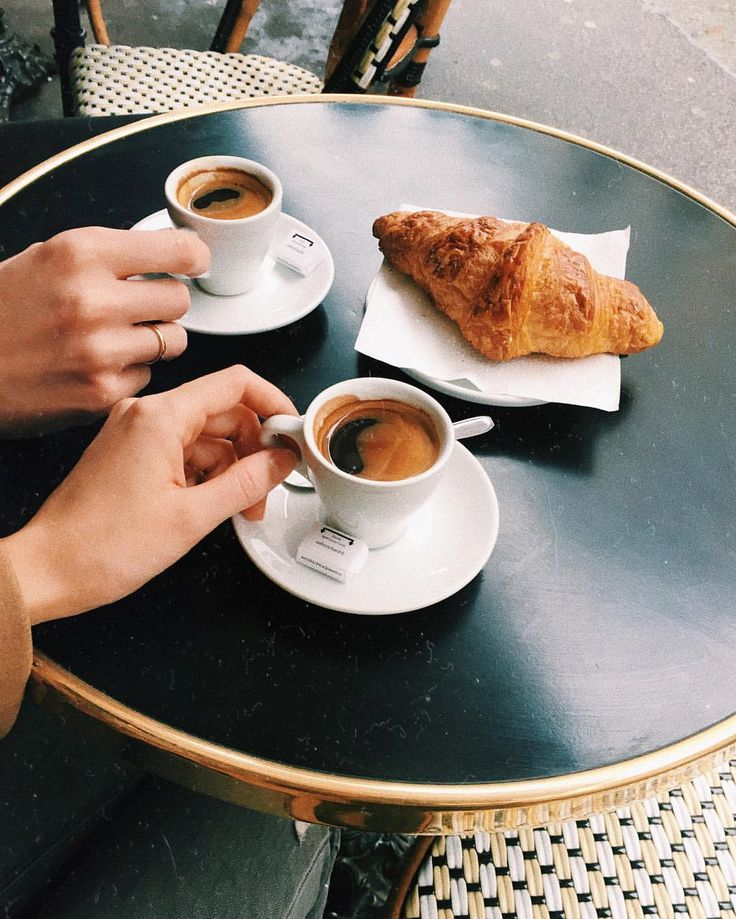 "5,701 Likes, 35 Comments - Sonya Khegay (@cupofherbaltea) on Instagram: ""morning coffee stroll ☕️ any cafe tips? ❤️ люблю эти маленькие круглые столики с очаровательными…"""