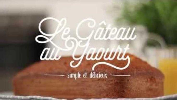 http://www.cuisineaz.com/recettes/gateau-au-yaourt-vegetalien-et-sans-gluten-57108.aspx