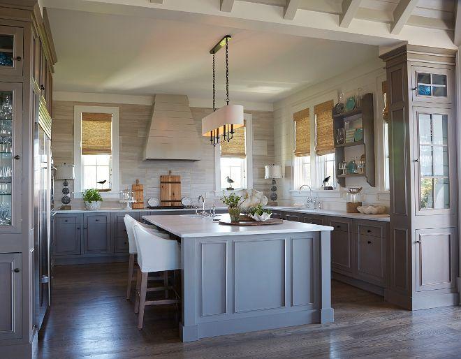 Dream Kitchen White 130 best beautiful non-white kitchens images on pinterest | dream