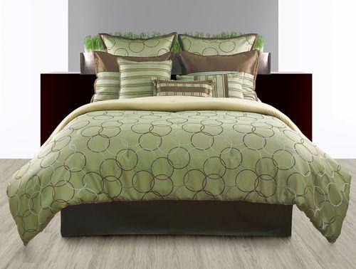 The 25 best Modern comforter sets ideas on Pinterest Yellow bed