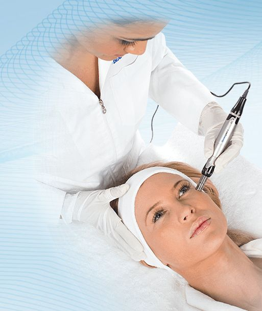 Dermapen is revolutionary micro-needling treatment, which aims to tighten, lift and rejuvenate the skin. it promotes scar less healing and natural collagen reproduction, similar to fractional laser treatments, IPL, laser resurfacing, and chemical peels, but without the side effects and downtime. This particular device can effectively treat hard-to-reach places (e.g. around the eyes, nose and …