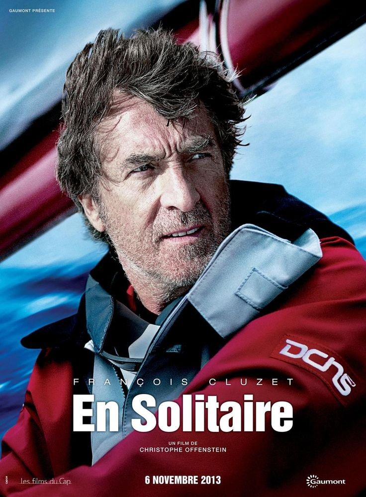 Inspirational French Movie.