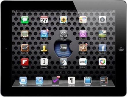 86 best iPad, iPhone, iPod images on Pinterest Educational - spreadsheet app free ipad
