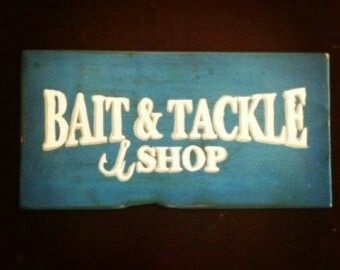 17 best ideas about bait and tackle on pinterest | black dog pub, Soft Baits