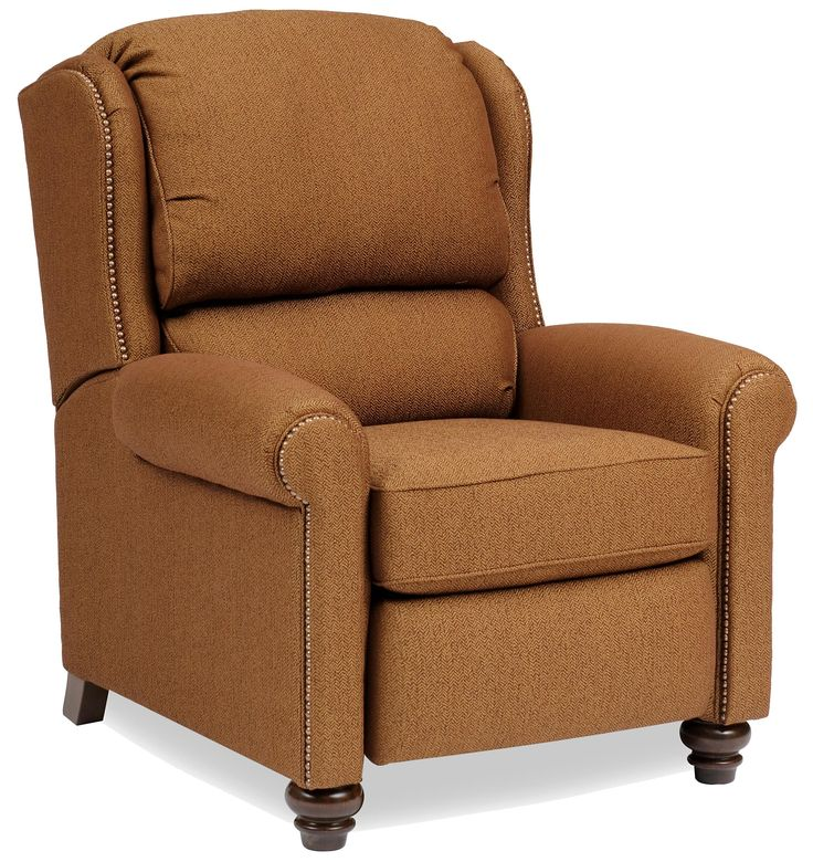 1000 Ideas About Recliners On Pinterest Leather