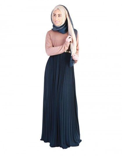 Stuff We Love:Daydream Catcher Jilbab from Islamic Design House.
