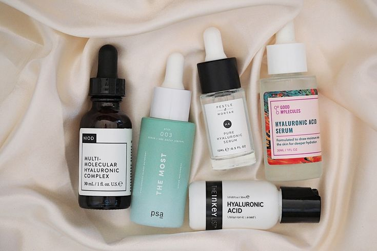 Relax | Gifts | Lush Cosmetics