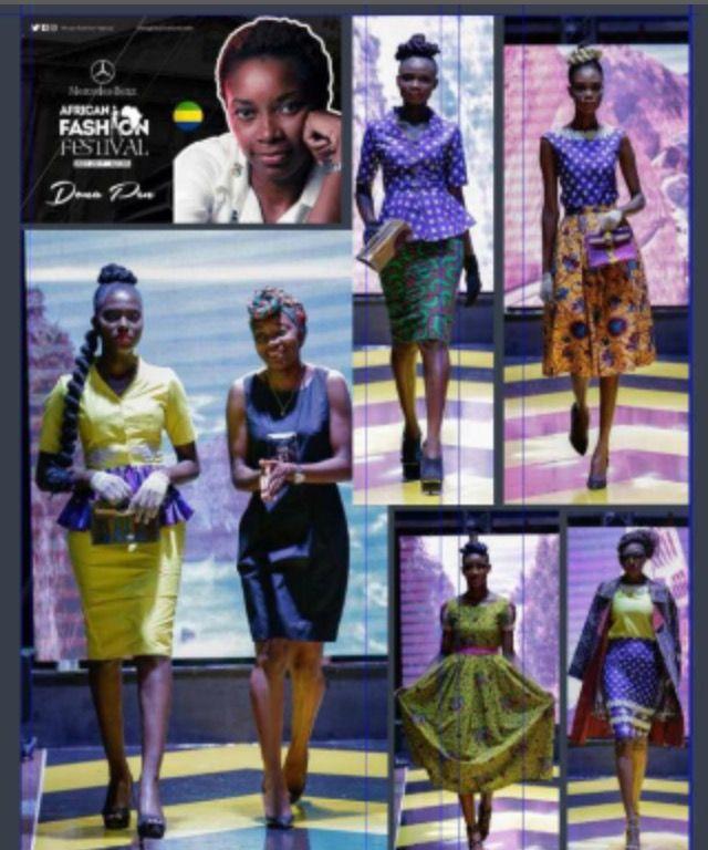Beautiful article by @ La mode international fashion life style Magazine. #MBAFF2017  #AccraFashionWeek #FashionGHANA #mbaff #fashionghanarocks #outfitoftheday #onlineboutique #designer #style #fashiononline #africanfashion #fashionblogger #africanfashionblogger  #ghanafashion #africangirlskillingit #iwearafrican #dashiki #dashikiprint #africanprint #africandresses #asoebi #FashionGhanaMagazine  #GhanaFashionMagazine #Accra #style #dresses #suchhikumar #actor #model #Bollywood