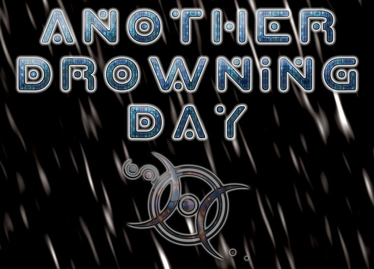 Check out ANOTHER DROWNING DAY on ReverbNation