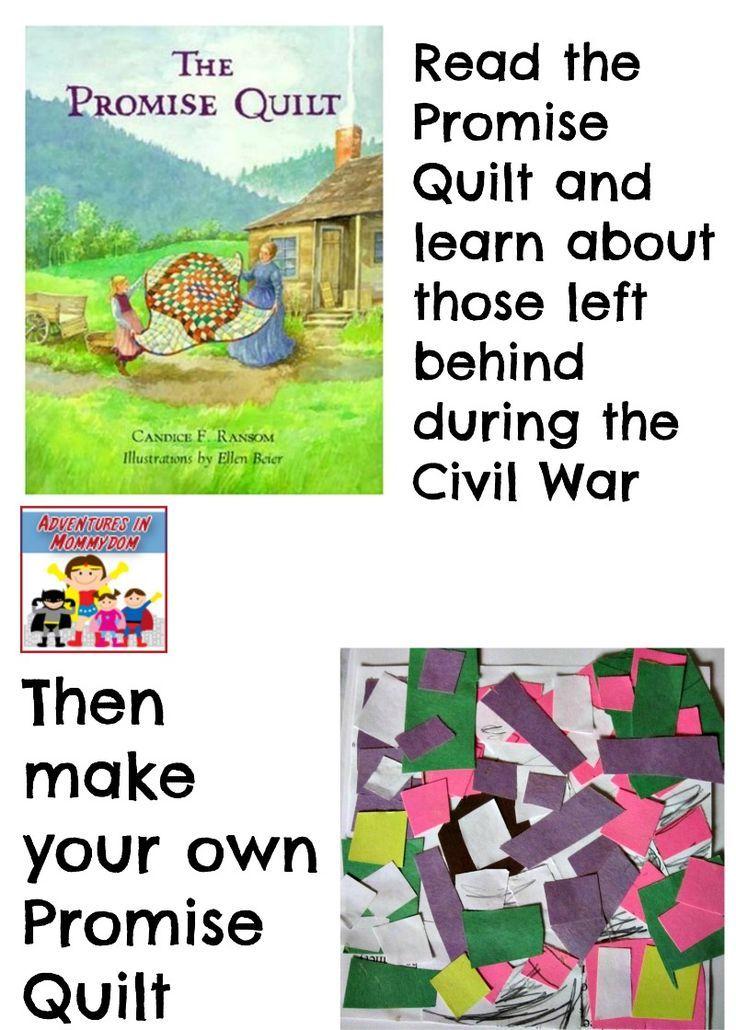 Joy Williams on the Civil Wars break-up: 'It's been a hard ...