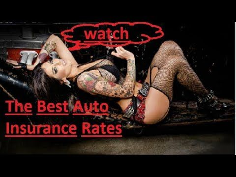 Finding the Best Auto Insurance Rates by All in One - WATCH VIDEO HERE -> http://bestcar.solutions/finding-the-best-auto-insurance-rates-by-all-in-one     Dear Sir / Mam / Friends I call myself Sujit I give you good information and tips on how to find the best car insurance rates by all in one for you. Please watch this video good luck THE NEW JOURNEY OF NEWS AND KNOWLEDGE TO THE WORLD ALL IN ONE AWESOMENESS VIDEOS ALL NEWS UP TO YOU &...