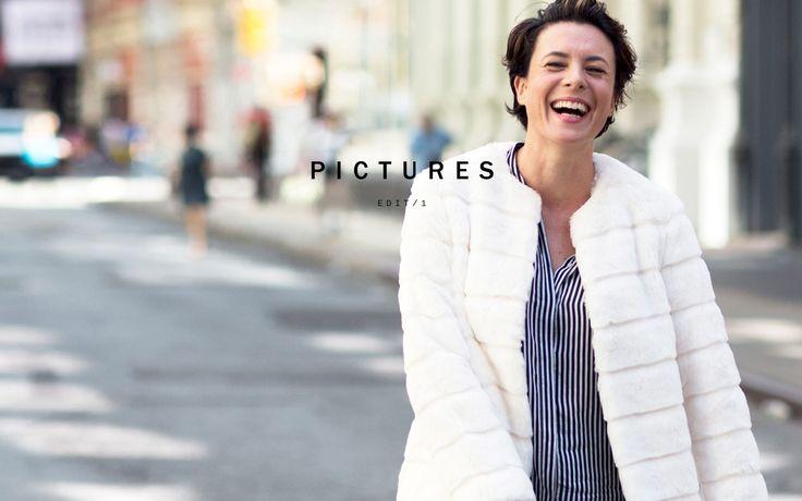 ZARA - #ZARAPICTURES - WOMAN - EDIT1-WOMAN-PICTURES