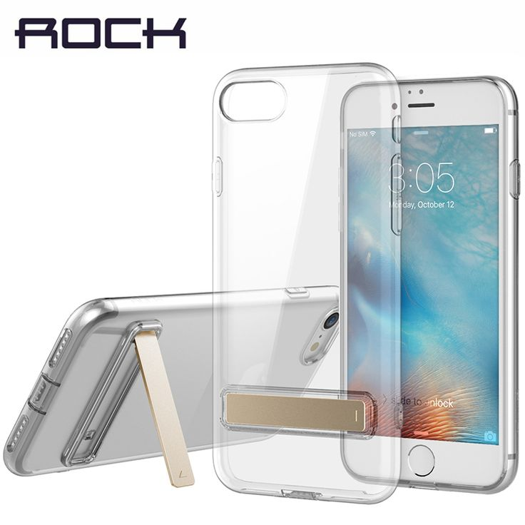 Cheap case monster, Buy Quality case droid directly from China case air…