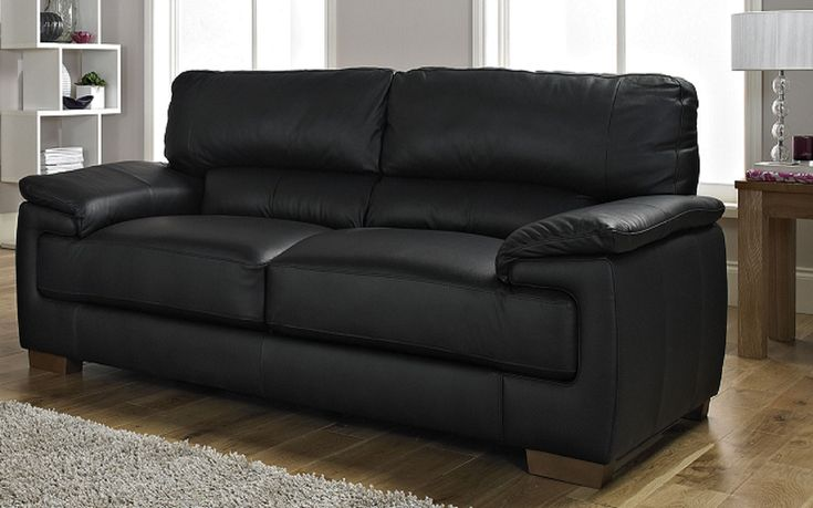 155 best images about furniture on pinterest keyboard for Two seater sofa living room ideas