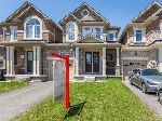 I have sold a property at 12 Dufay RD in Brampton.  See details here     Virtual Tour !! What A Great Layout !! Its Link Detached Home !! All Brick, 2Car Driveway,9Ft Smooth Ceiling On Main Lvl With Potlights !! 8Ft Double Door Entrance !! Wow Its One Of The Finest Home With Thous...