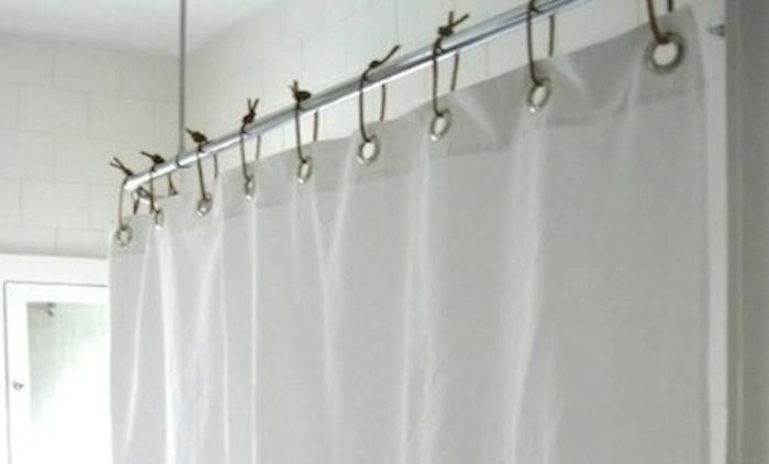 leather-shower-curtain-rings-remodelista