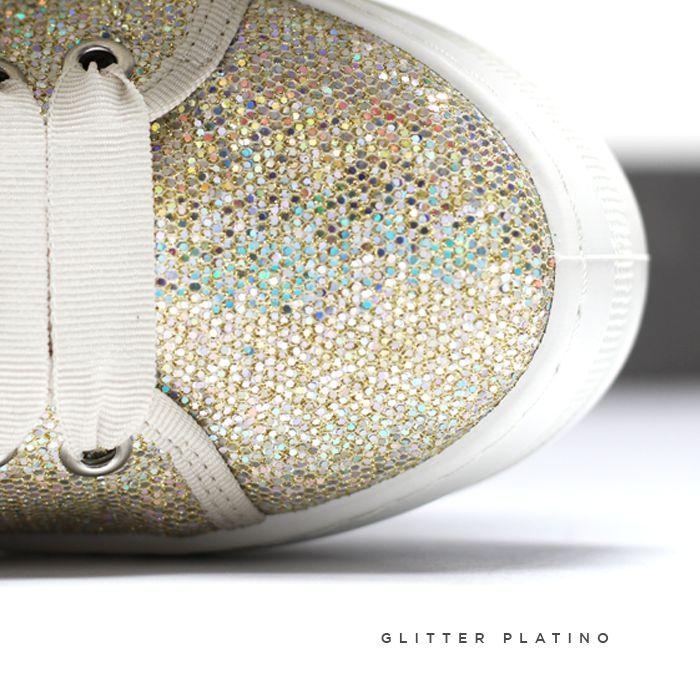 Materiales de primera calidad en todo el calzado de mujer Break&Walk