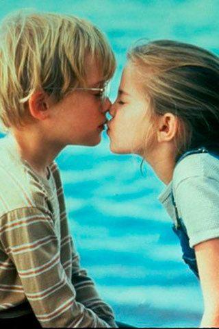 Sí y No: Los besos que nunca olvidaremos de la pantalla grande. ¿Cuál es tu…