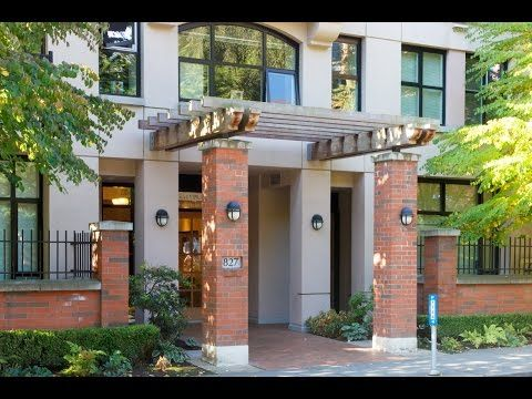 Condo for sale | Victoria BC Real Estate | Stephen Foster This is a 2 bedroom 2 bathroom Condo for sale in Victoria BC. City Place is a concrete and steel … source